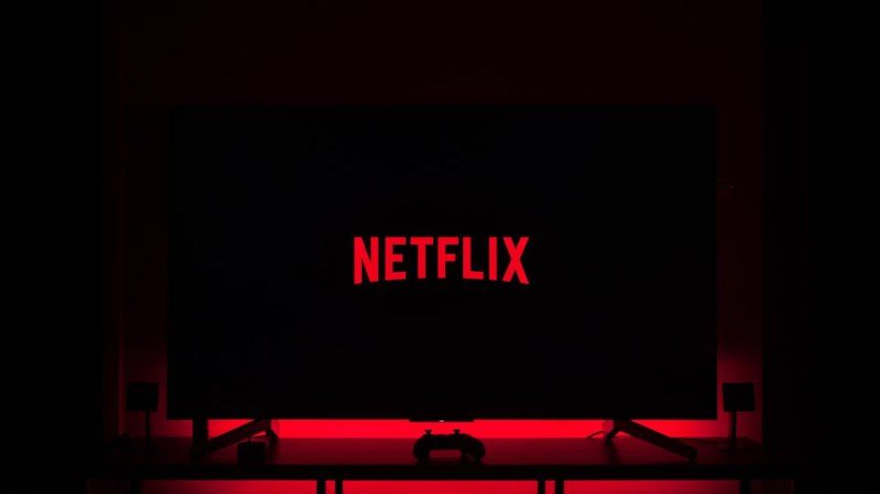 Το Netflix παραχωρεί 100 εκατομμύρια δολάρια σε όσους απολύθηκαν στον τομέα της ψυχαγωγίας κατά την περίοδο του κορωνοϊού