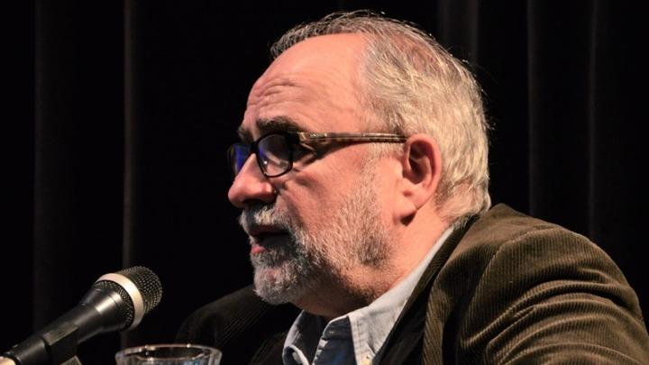 Ζ. Σκούρας, καθηγητής Γενετικής: Ο εχθρός δεν είναι πλέον αόρατος