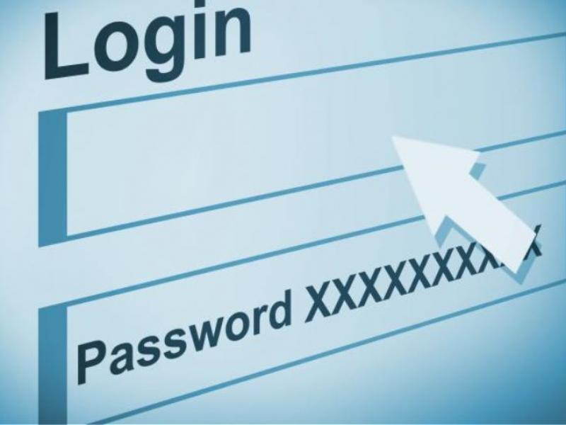 Τaxisnet: Σύσταση για αλλαγή του κωδικού (password) σε πολίτες και επιχειρήσεις