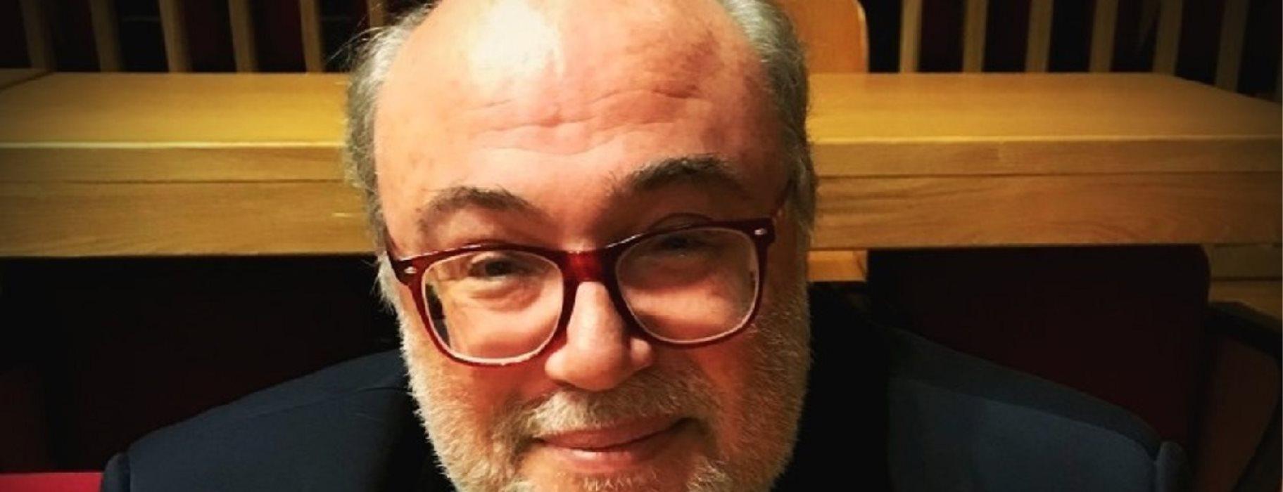 Γιάννης Δ. Παγορόπουλος: Ο εμπαιγμός 45.000 δικηγόρων…
