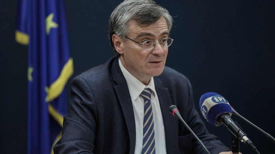 Κορονοϊός: 32 νεκροί – 95 νέα κρούσματα στη χώρα – 1.061 συνολικά