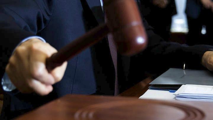 Συνάντηση δικηγόρων – δικαστικών υπαλλήλων με έκκληση για μέτρα ασφαλείας στα δικαστήρια