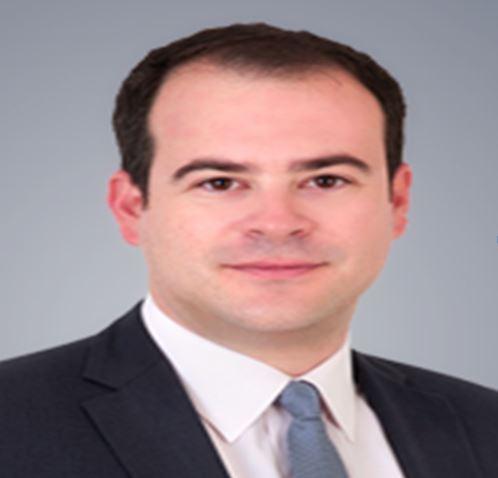 Χαράλαμπος Κόνδης: Κατεπείγοντα μέτρα αντιμετώπισης του κορωνοϊού και διαμεσολάβηση
