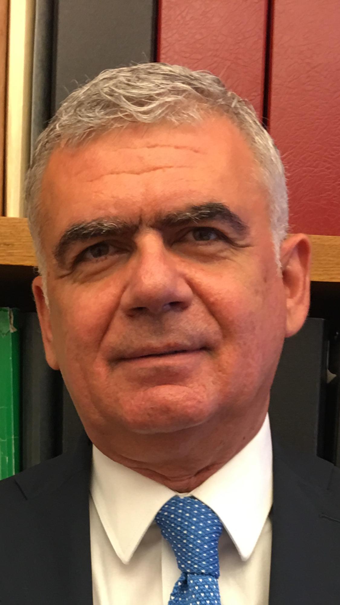 Παραίτηση Περάκη από το ΔΣ του Δικηγορικού Συλλόγου Αθηνών με καταγγελίες για «παζάρια» και «συμφωνίες» – Νέο ΔΣ σήμερα