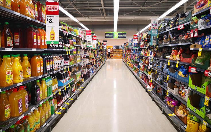 Κλείνουν 3 λαϊκές αγορές – Το ωράριο των σούπερ μάρκετ τη Μεγάλη Παρασκευή