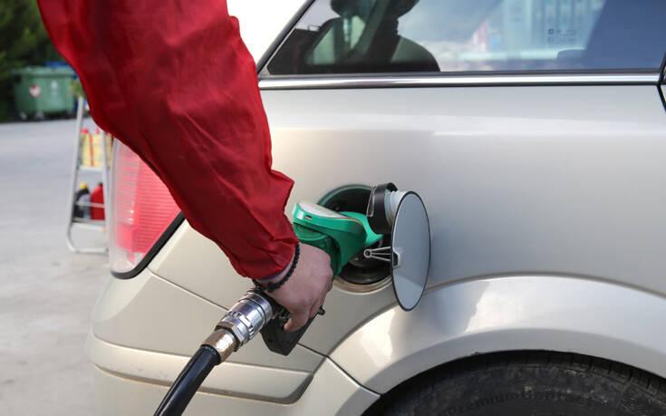 Πρόστιμα 60.000 ευρώ σε βενζινάδικα της Κρήτης για αδικαιολόγητες τιμές