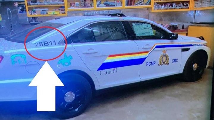 Καναδάς: Ένοπλος δολοφόνησε τουλάχιστον 16 ανθρώπους – Η χειρότερη μαζική σφαγή στην ιστορία της χώρας