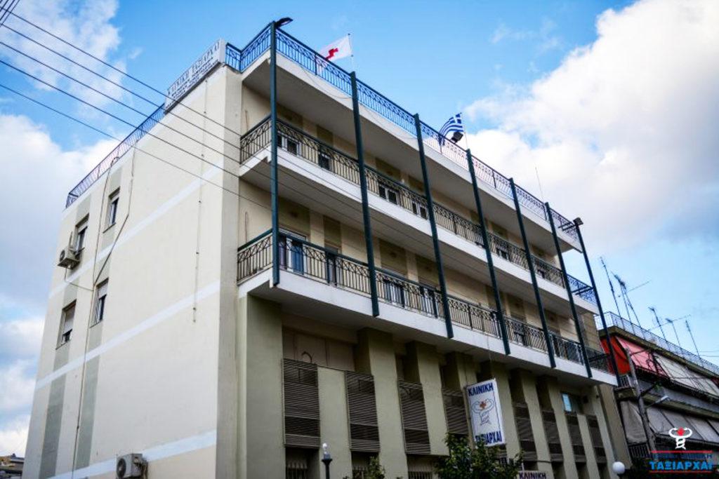 Και δεύτερη παρέμβαση Εισαγγελέα σε κλινική στη Γλυφάδα – Σφραγίστηκε και δεν λειτουργεί σήμερα