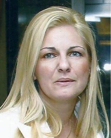 Ιωάννα Λαχανά: Κορονοϊός – Σύγχρονη Μάστιγα