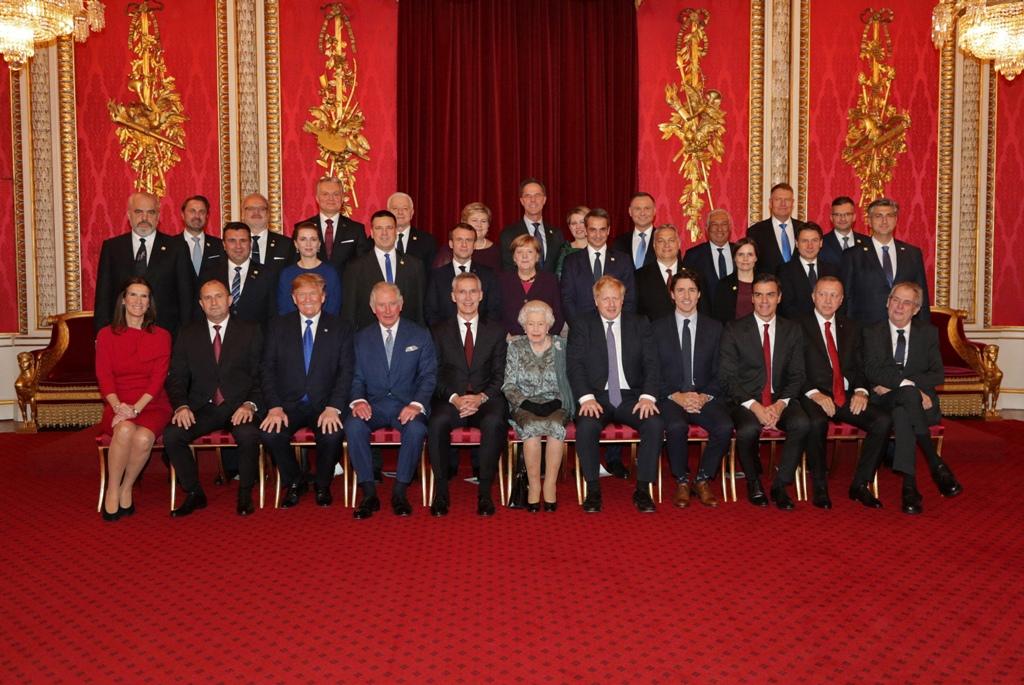 Η βασίλισσα Ελισάβετ θα απευθύνει το τέταρτο, έκτακτο διάγγελμα στους Βρετανούς