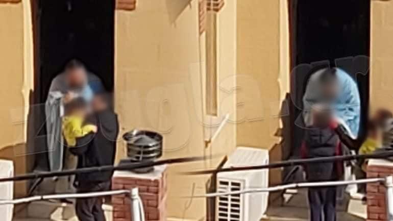 Ακόμη αναζητείται ο ιερέας από το Κουκάκι – Στην Κέρκυρα σχηματίστηκε κοινή δικογραφία – Δεν έκανε κάτι παράνομο λέει ο Μητροπολίτης Πειραιώς