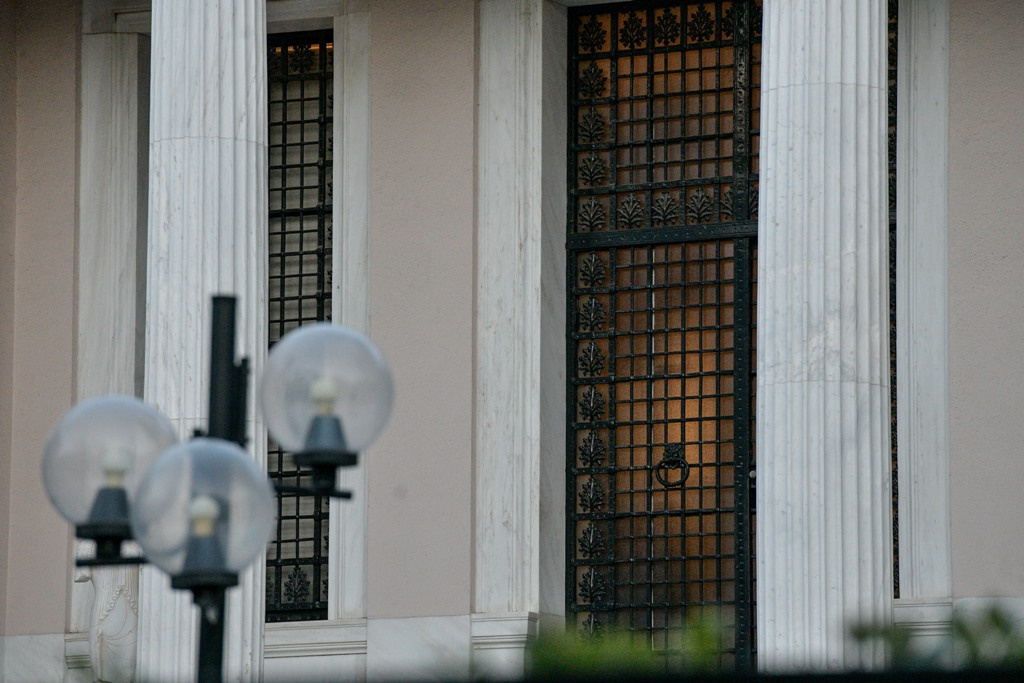 Διορθωτικές κινήσεις για το Voucher μελετά η κυβέρνηση