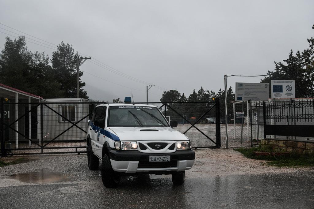Συναγερμός στα Γιαννιτσά: Πάνω από 10 εργαζόμενοι εργοστασίου θετικοί στον κορονοϊό – 3 κρούσματα σε δομες φιλοξενίας