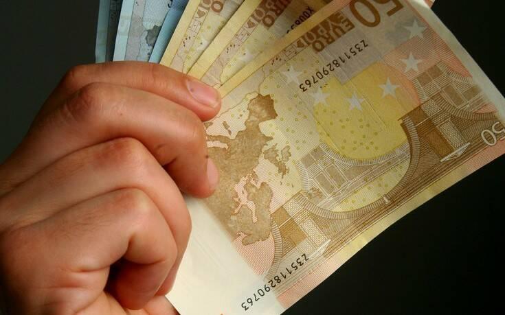 Πότε θα επιβάλλεται το πρόστιμο των 1.200 ευρώ στους εργοδότες