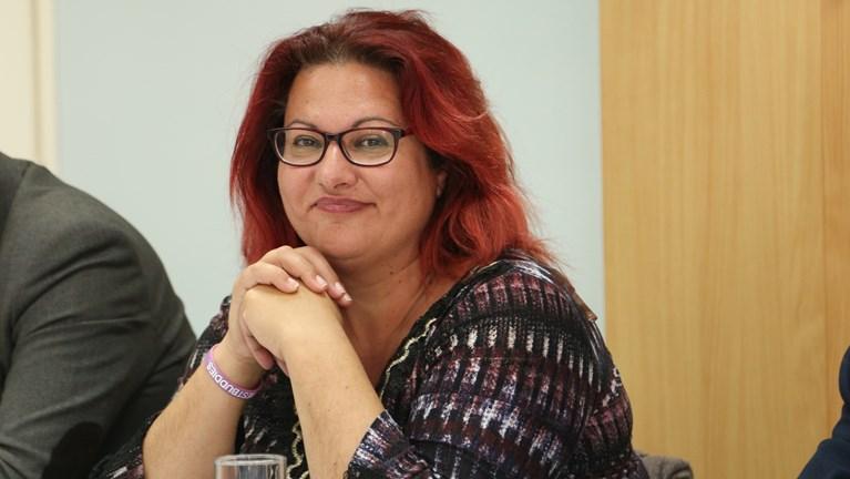 Δήμαρχος Τήλου: Κάθε μέρα τηλεφωνούμε στο Λιμεναρχείο για να μάθουμε πόσοι ήρθαν στο νησί