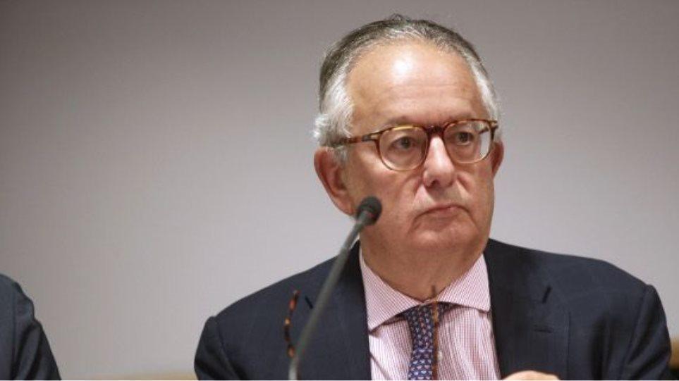 Νίκος Κ. Αλιβιζάτος: Ποια δημοκρατία μετά τον COVID-19;