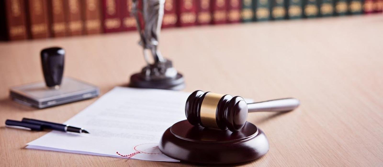 Αποκάλυψη: Ποια δικαστικά πιστοποιητικά θα κατεβάζουμε από τον υπολογιστή μας- Έτοιμη σε λίγες μέρες η πλατφόρμα