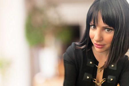Μαρία Αρετή Ζιαζιά: Αναστολή δανειακών υποχρεώσεων λόγων κορωνοϊού