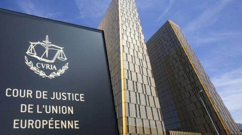 Καταδίκη απο το Δικαστήριο ΕΕ: Δικηγόρος δήλωσε δημόσια ότι δεν προσλαμβάνει ομοφυλόφιλα άτομα