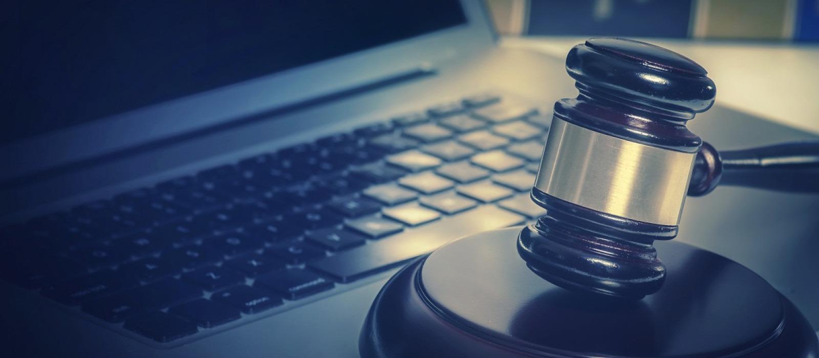 e- Δικαιοσύνη: Διαγωνισμός- μαμούθ για «ηλεκτρονικοποίηση» 321 ποινικών και πολιτικών Δικαστικών Υπηρεσιών