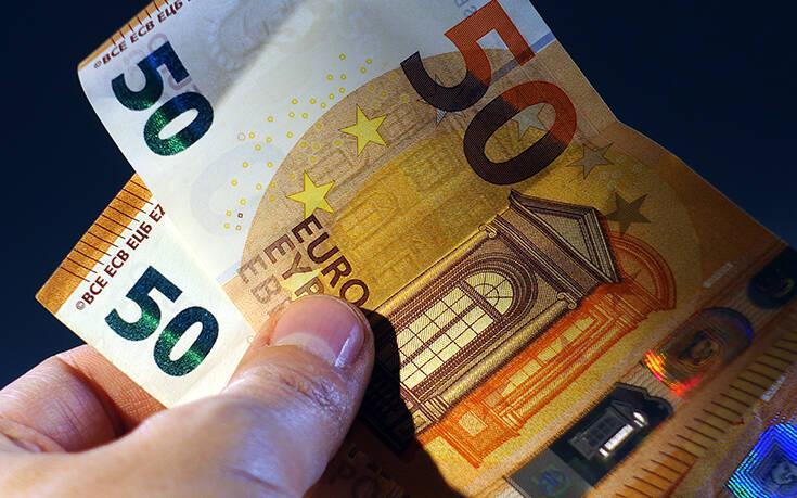 Να καταβληθεί το επίδομα των 800 ευρώ και στους καλλιτέχνες ζητά ο Ενιαίος Σύλλογος Υπαλλήλων ΥΠΠΟΑ