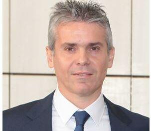 """Κωνσταντίνος Βουλγαρίδης: Προσωπική ελευθερία και """"πολιτικές ταμπέλες"""""""