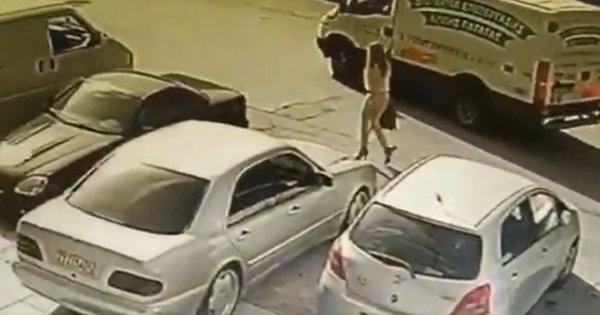 Δολοφονικές επιθέσεις με βιτριόλι στην Ελλάδα: Τρεις υποθέσεις με άγνωστους μέχρι στιγμής δράστες