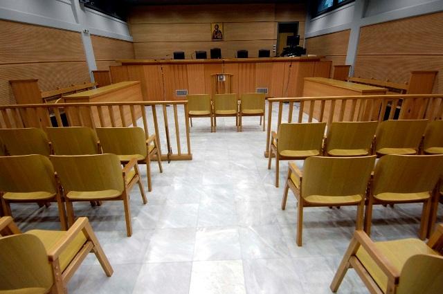 Αποκάλυψη: Ολόκληρη η πρόταση της επιτροπής Κράνη για την επαναλειτουργία των πολιτικών δικαστηρίων