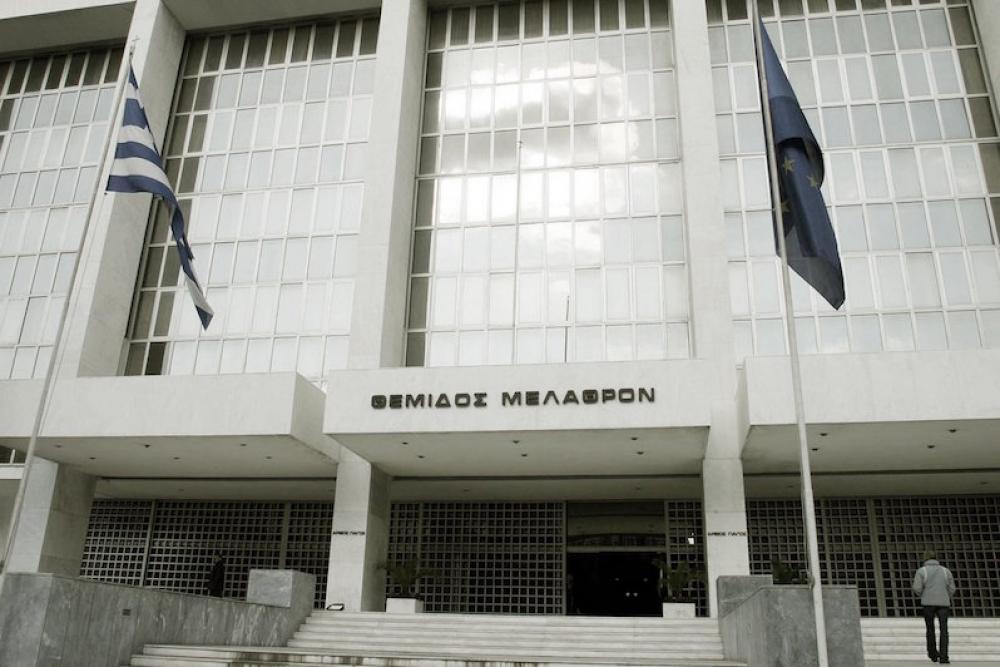 Πως θα γίνει η επιστροφή στην «κανονικότητα» (απο Τετάρτη) σε ΣτΕ, Ελεγκτικό και διοικητικά δικαστήρια