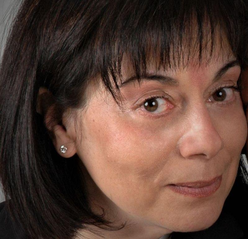 Ελένη Τροβά: Πώς κερδίζονται οι υποθέσεις