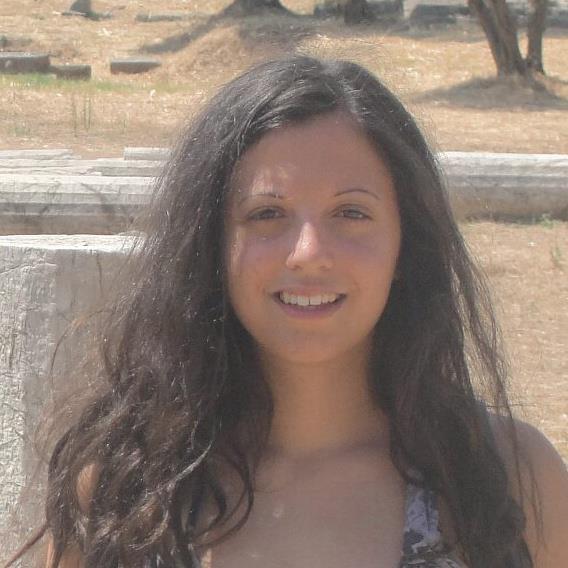 Χριστίνα Δεστούνη: Η προστασία της κύριας κατοικίας κατά τον ν. 4605/2019