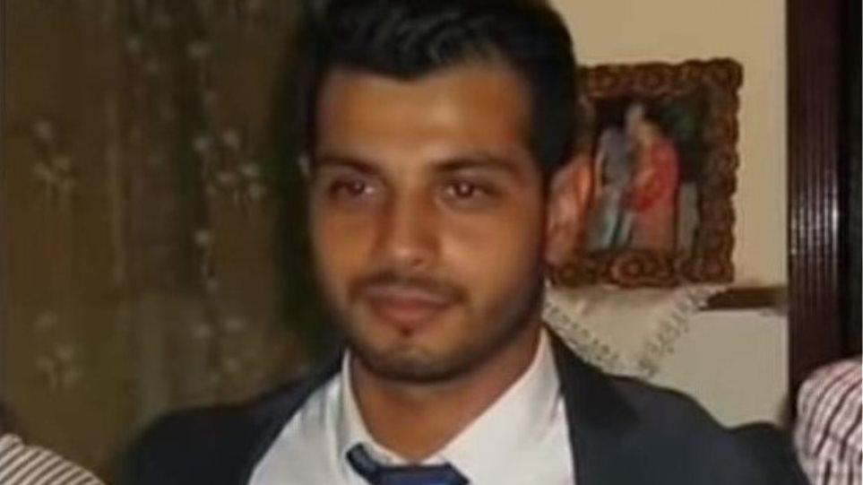 Εισαγγελική έρευνα για τον θάνατο του 35χρονου νεώτερου θύματος του κορωνοϊού στην Ελλάδα