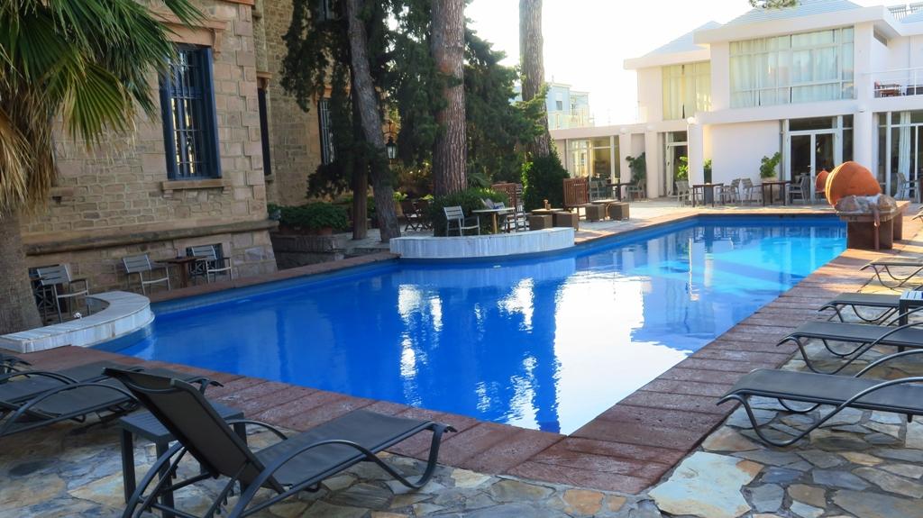 Ο «τρόμος» των ξενοδόχων για αποζημιώσεις λόγω κορονοϊού