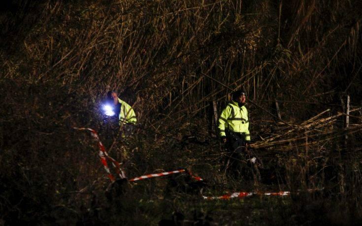 Τραγωδία στο Λουτράκι: Τέσσερα άτομα εντοπίστηκαν νεκρά σε σπήλαιο