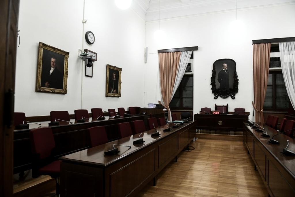 Την Τετάρτη, με ψηφοφορία αλά Covid-19, η διεύρυνση κατηγορητηρίου – Παπαγγελόπουλου – Γιατί πετάει το γάντι ο Γ. Αγγελής στην Ξ. Δημητρίου