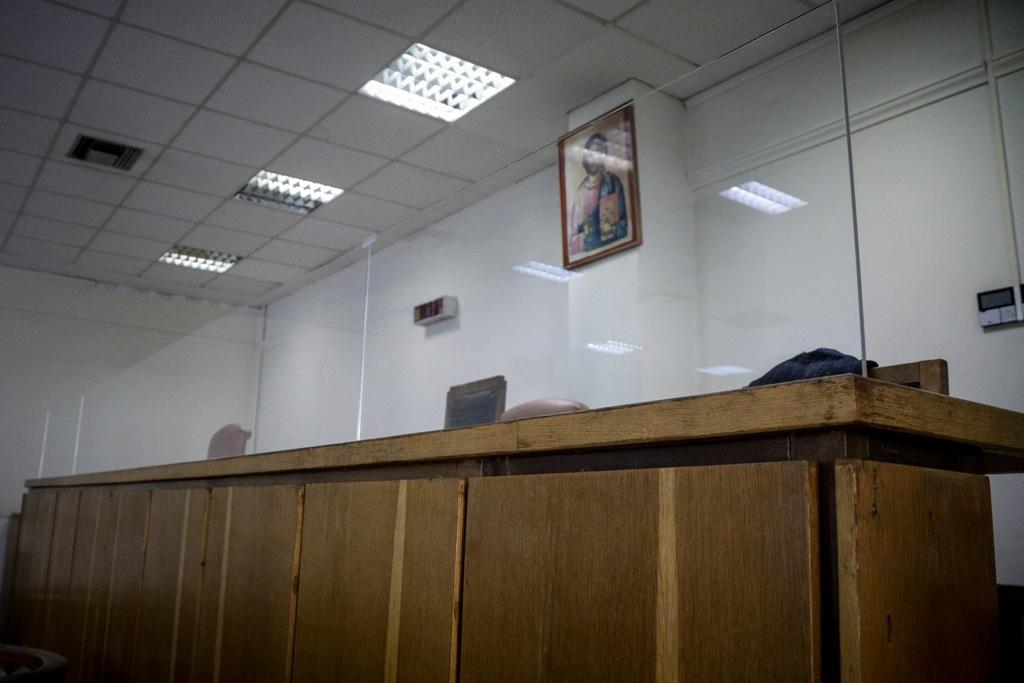 Απόφαση Ειρηνοδικείου: Στο νόμο «Κατσέλη» συνταξιούχος με ενήλικα αλλά εξαρτώμενα μέλη