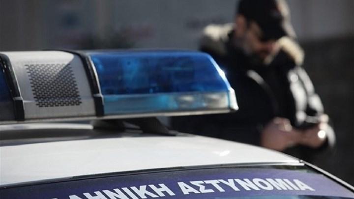 Συνελήφθη 52χρονος για την fake καταγγελία περί επίθεσης και ληστείας στην Κυψέλη