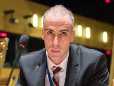 Αλέξης Αναγνωστάκης: Αναγκαίες οι τηλεδιασκέψεις στις ποινικές δίκες – Τι συμβαίνει στην Ευρώπη