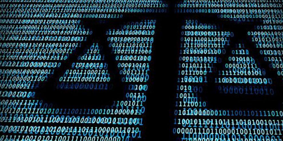 «Ψηφιακός» δικαστικός επιμελητής: Ηλεκτρονικά η επίδοση δικογράφου- Καταχώρηση προσωπικής ηλεκτρονικής διεύθυνσης για τους πολίτες