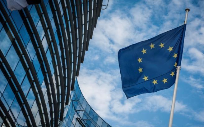 Κομισιόν προς Βερολίνο: Το ευρωπαϊκό Δίκαιο υπερισχύει του γερμανικού