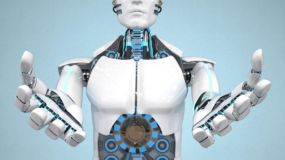 Ρομπότ υποδέχονται ασθενείς με ελαφρά συμπτώματα Covid-19 σε ξενοδοχεία του Τόκιο