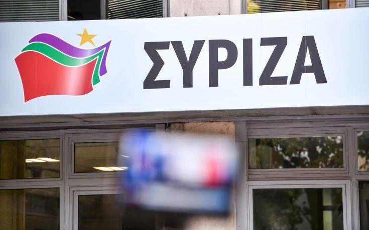 ΣΥΡΙΖΑ κατά της κυβέρνησης: Εξαπάτηση των επιχειρήσεων – Μόνο το 4% πήραν την επιστρεπτέα προκαταβολή