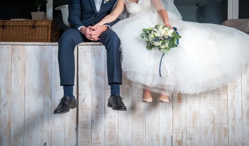 Δημοσίευση αναγγελίας γάμου και σε επαρχιακές εφημερίδες – Σε ποιες πόλεις θα ισχύει