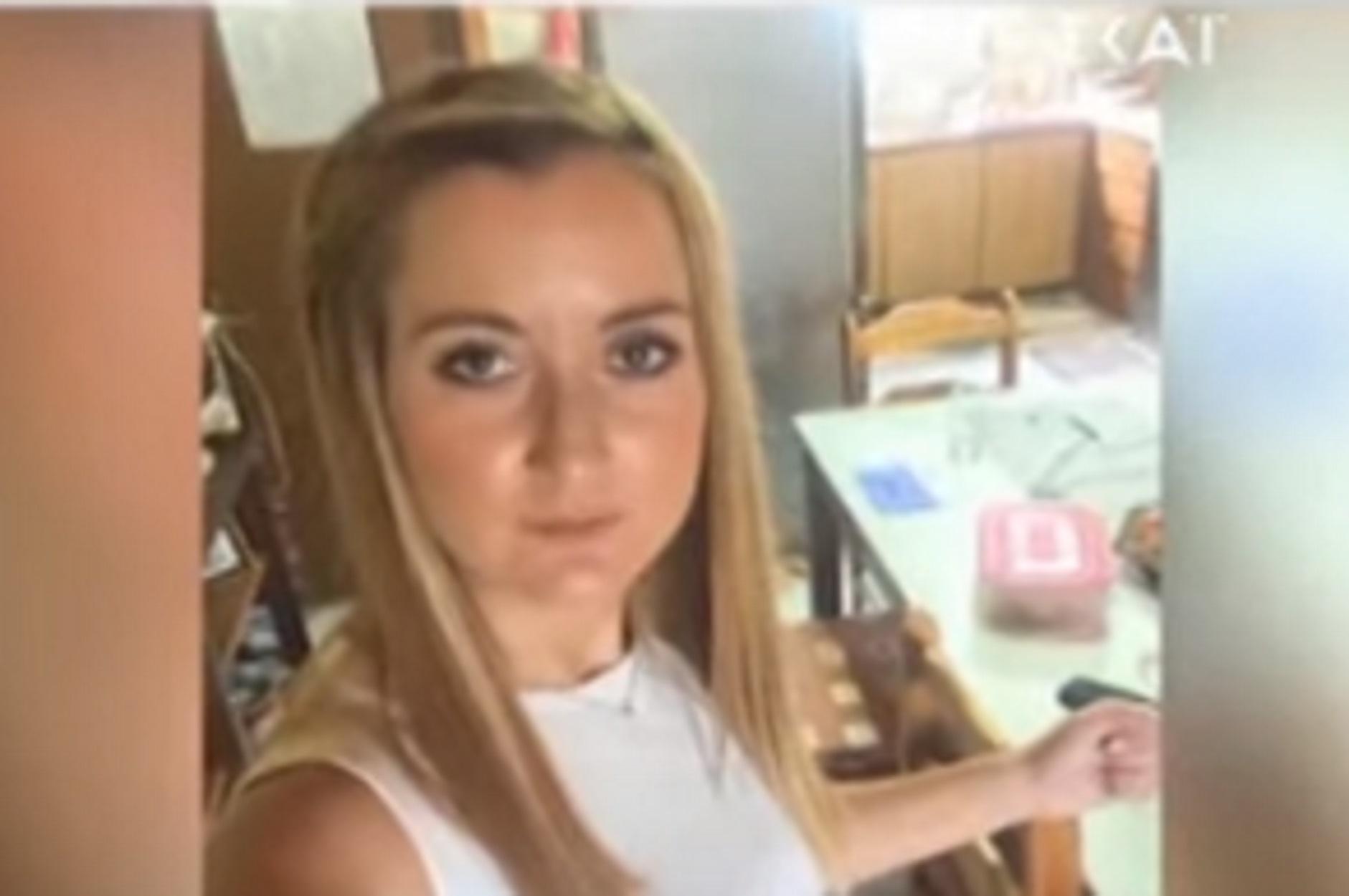 Ηλεία: Στη Δικαιοσύνη η οικογένεια της 27χρονης Δώρας – Όρισε ιατροδικαστή