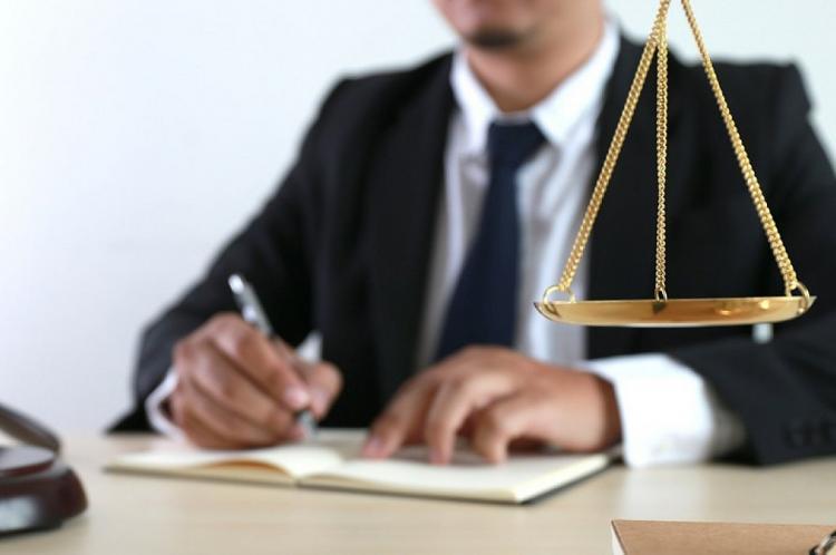 Πέμπτη κατά σειρά δικαστική απόφαση για αντισυνταγματικότητα του αγωγόσημου