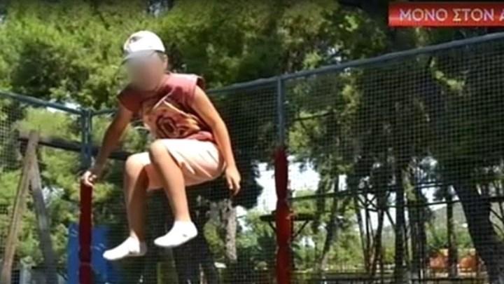 Παρέμβαση του δημάρχου Αβδήρων για την οικογένεια με παιδί με αυτισμό που απειλείται με έξωση