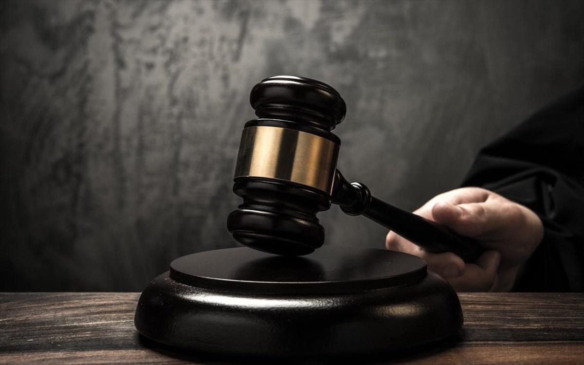 Χρήστος Μπαρδάκης: Ποιος είναι ο νέος Οικονομικός Εισαγγελέας