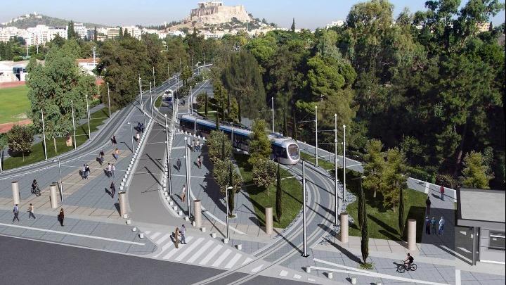 Πρεμιέρα σήμερα για το «Μεγάλο Περίπατο»: 32 απαντήσεις του δήμου Αθηναίων – Ποιοι δρόμοι κλείνουν