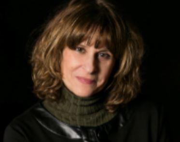 Αικατερίνη Μάτση: Γιατί συμμετέχω στις εκλογές της ΕΔΕ