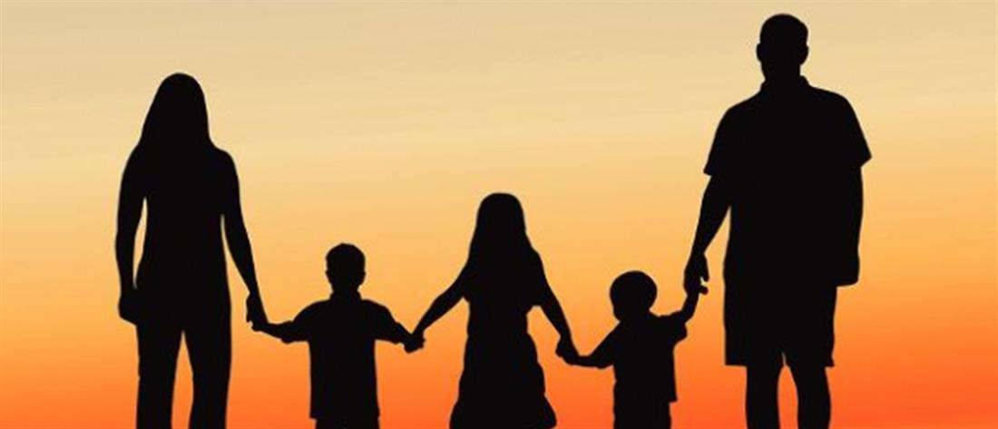Δημογραφική κρίση στη χώρα μας: Δυσοίωνες προβλέψεις για το μέλλον